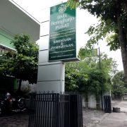 Kunjungan BMT Sakinah Klaten Jawa Tengah