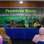 Pesantren Bisnis Kedaulatan Rakyat dan BMT Beringharjo (Bagian Kedua)