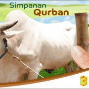 Simpanan Qurban