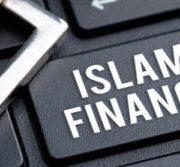 Ada Apa Dengan Ekonomi Syariah?